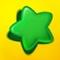 small_icon5